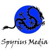 Spyrius Media - рекламное агентство широкого спектра